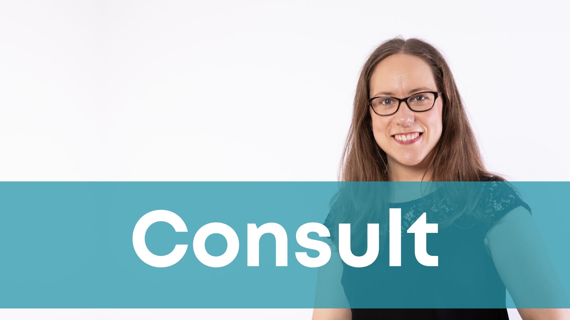Perk Digital Services Consulting Podcast